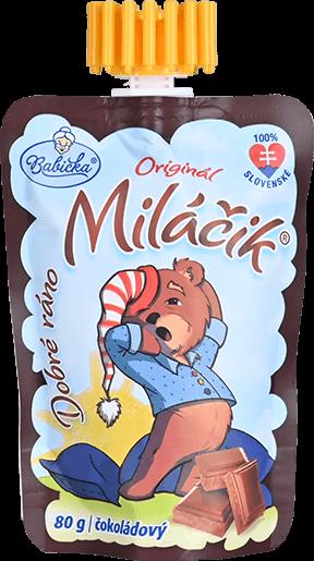 levmilk-milacik-cokoladovy-02