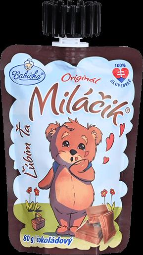 levmilk-milacik-cokoladovy