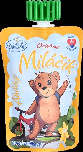 levmilk-milacik-vanilkovy-02