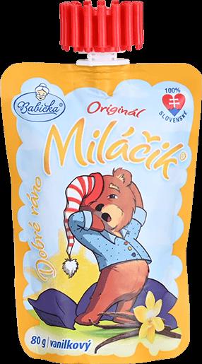 levmilk-milacik-vanilkovy